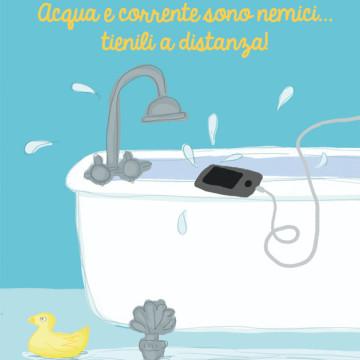 silvia baroncelli_vasca calendario sicurezza
