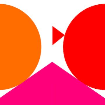 logo_home_2014