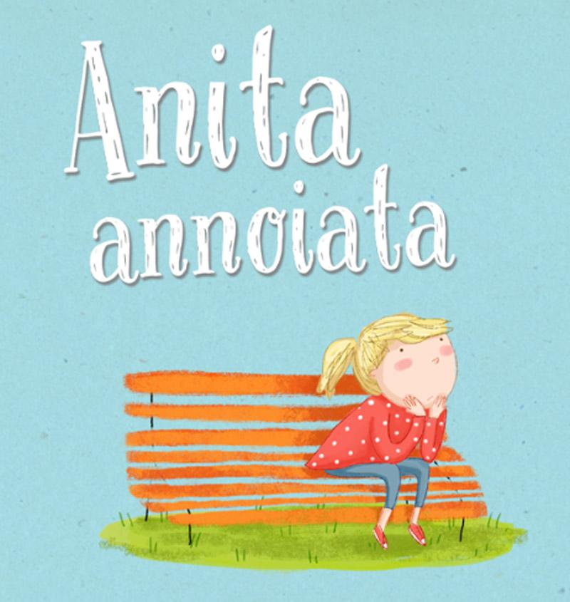 Anita01
