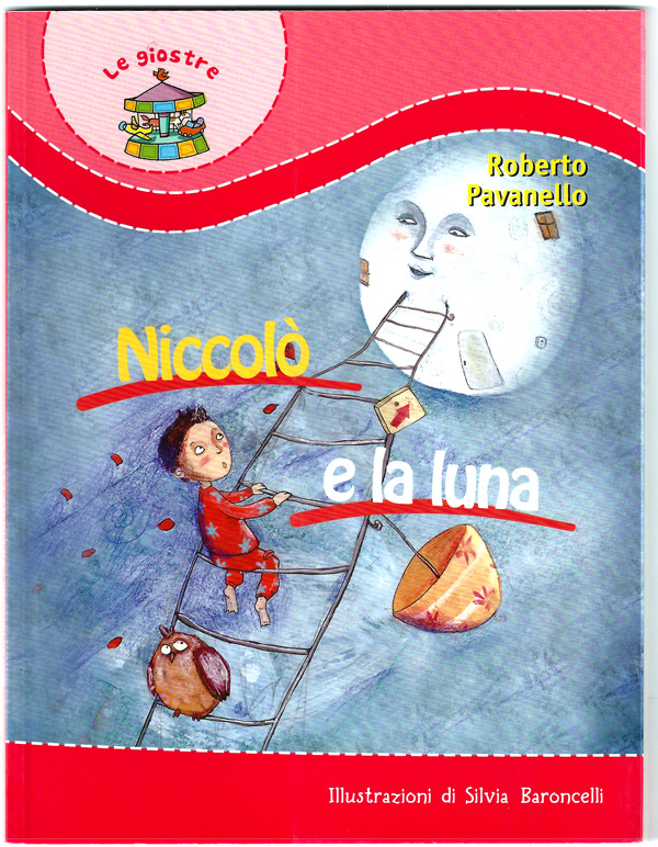 niccolo e la luna_cover