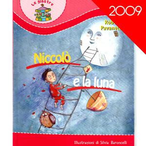 niccolo_quadrato