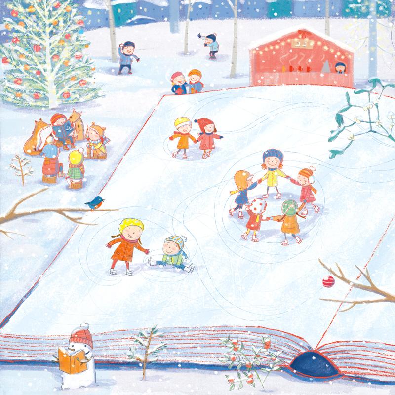 12_cds 14_dicembre