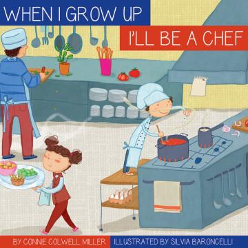 WIGU_Chef_cvr