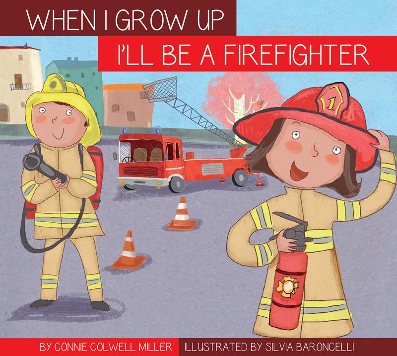 WIGU_Firefighter_cvr5F.indd