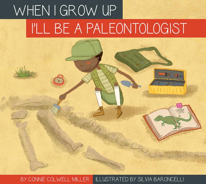 WIGU_Paleontologist_cvr