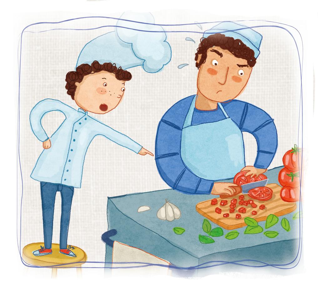 WIGU_Chef_body3.indd
