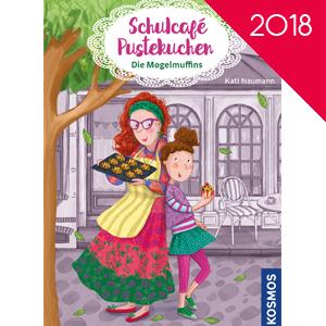 2018-schulcafé