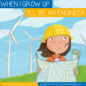 WIGU_Engineer_cover_s