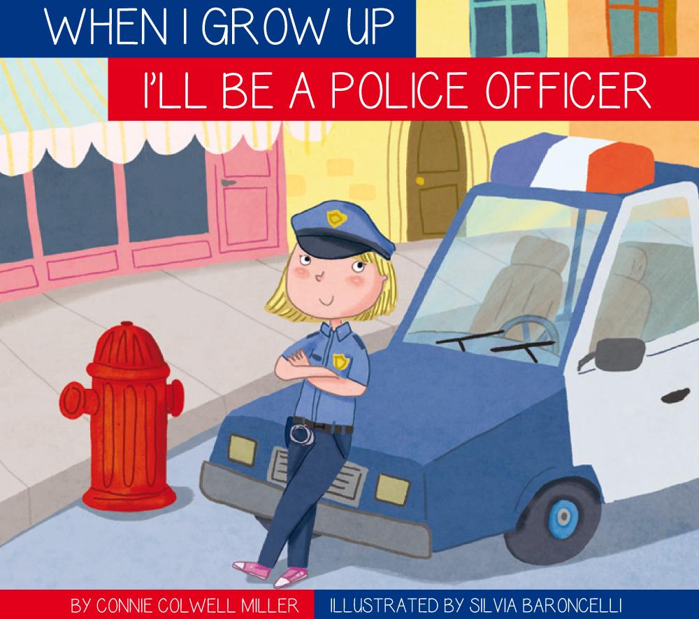 WIGU_police_cover_s