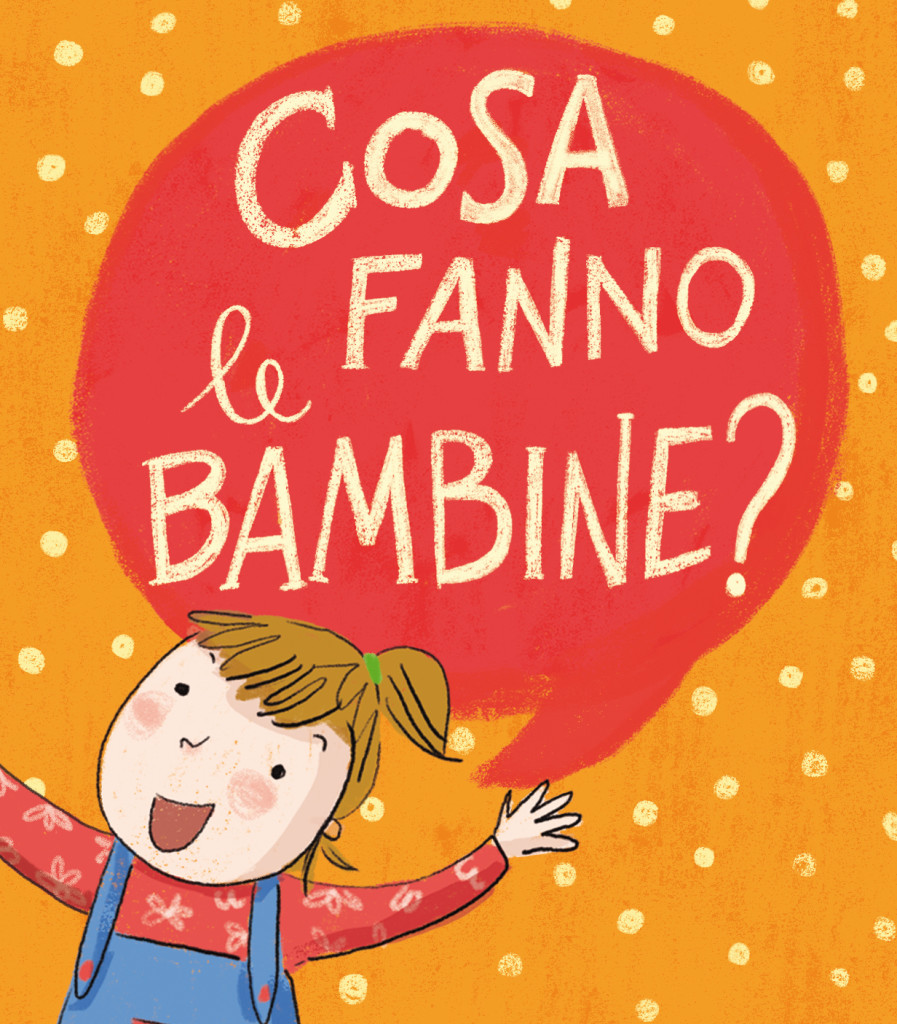 cover_bambine