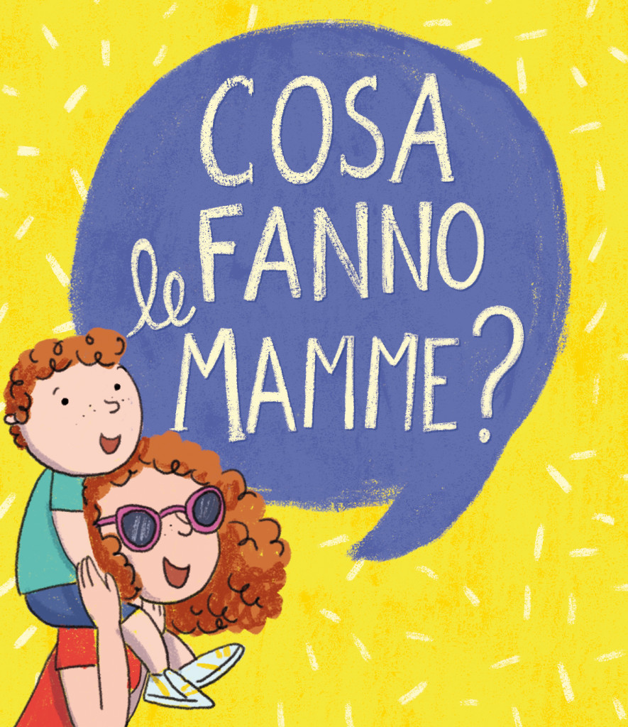 cover_mamme
