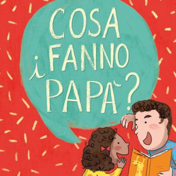 cover_papà