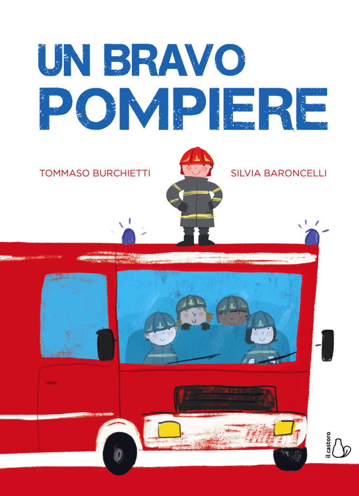un bravo pompiere_cover15x21