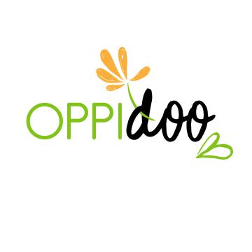 OPPIDOO_1