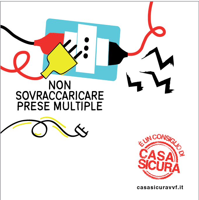 Tavola disegno 4