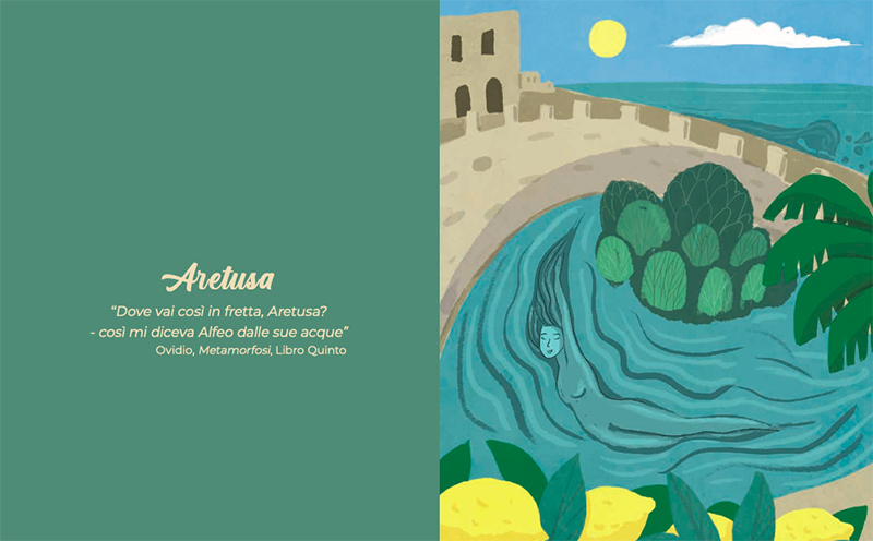 aretusa_baroncelli copy
