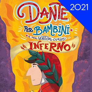 2021-inferno