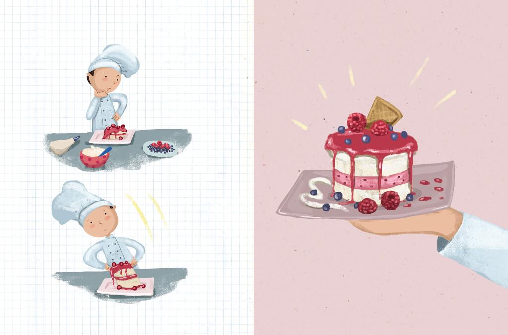 cuoco_06